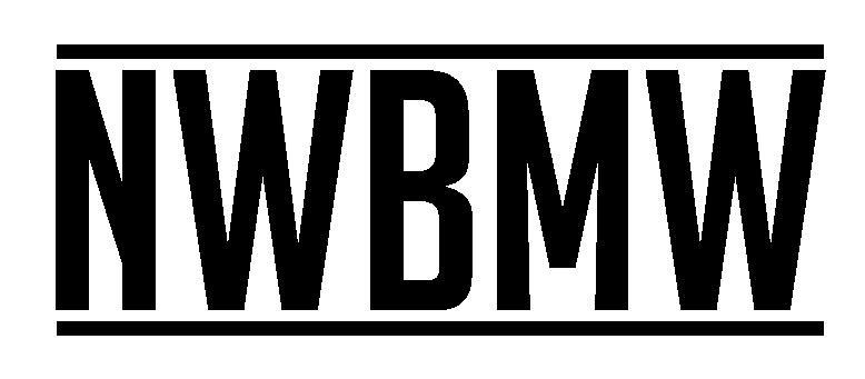 NWBMW Logo
